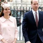Memprediksi Bayi Kedua William & Kate Middleton